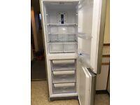 Indesit BIA 12 FS Fridge Freezer