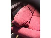 2 price sofas