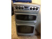 BEKO DOUBLE OVEN SPAIRS REPAIRS