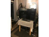 40 Samsung UE40C5100 Full HD 1080p Digital Freeview LED TV