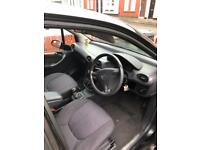 Mercedes Benz A170 cdi elegance sell or swap