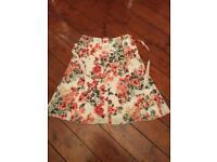 M&S Classic Skirt