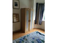 Double Room in Bounds Green