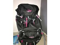 Lowe Alpine Axiom Backpack (brand new)
