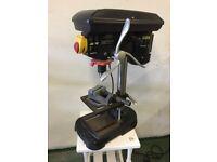 McKeller 350W 5 Speed Bench Drill