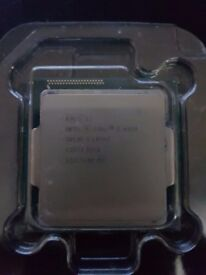 Intel® Core™ i5-4440 Processor (6M Cache, up to 3.30 GHz)