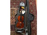 Yamaha 4/4 V-5 Violin