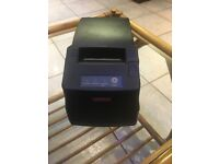 Thermal printer for sale