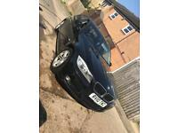 BMW 318d 2010 ES model £31 year tax need gone as no longer use
