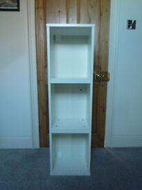 FREE Ikea Shelves / Storage Unit