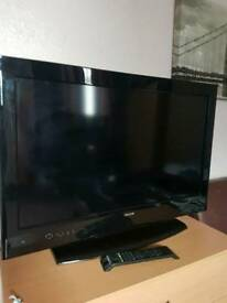 Tv celcus