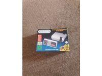 Nintendo classic mini ( NES MINI )