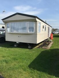Willaby Rio 2009 holiday home