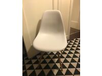 Effiel Chair - good condition