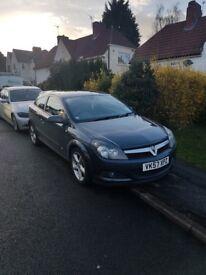 EXCELLENT Drive - Vauxhall Astra 1.9 CDTi 16v SRi Sport Hatch 3dr (06 - 11)