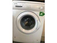 Pro Action A+ Energy Saver Washing Machine For Sale £65