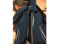 Proquip men's jacket
