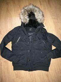 Men's Jacket SIZE M