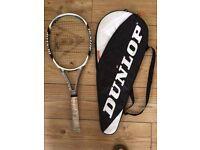 Dunlop aerogel 4 HUNDRED