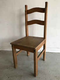 KITCHEN / DINING CHAIR
