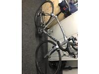Specialised Secteur elite road bike 2013
