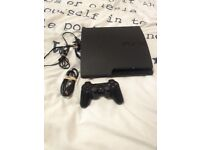 PlayStation 3 cheap