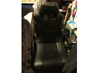 Xbox gaming chair