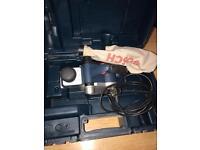 Bosch GHO 40-82C