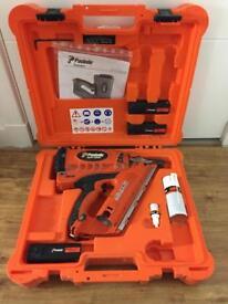 PASLODE IM350+ FRAMING NAIL GUN £320