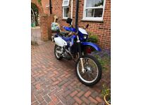 Awesome bike, recent professional engine rebuild, lots of new parts, 12 months mot