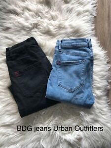 Urban Outfitters BDG jeans 28