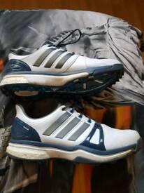 Adidas adipower boost 2.0 golf shoes