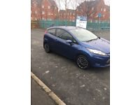 2009 Ford Fiesta style,great runner