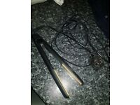 Ghd Straighteners - NOT WORKING