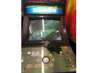 Golden tee fore extra 2006