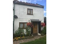 Two bedroom cottage in Drayton