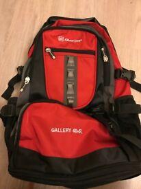 NEW!! Waterproof Backpack, Multipurpose Outdoor Hiking/Climbing -Men/Women