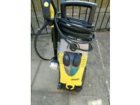 Karcher K7.91 pressure washer