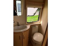 Bailey pageant Provence series 5 immaculate condition