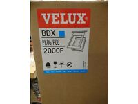 Brand new Velux flashing kit
