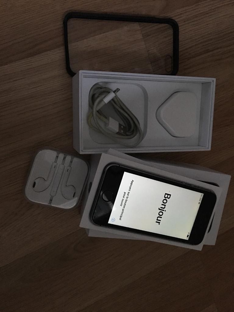 iphone se 32gb cover