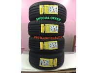 4*195/50R15 82V OPALS 4 TYRE'S INCLUDING FITTING BALANCING ONLY £120 NEW TYRE'S 1955015