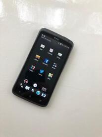HTC ONE X UNLOCKED SMARTPHONE