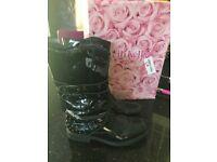 Lelli Kelly boots
