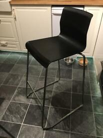 5 Ikea Bar Stool Brand New