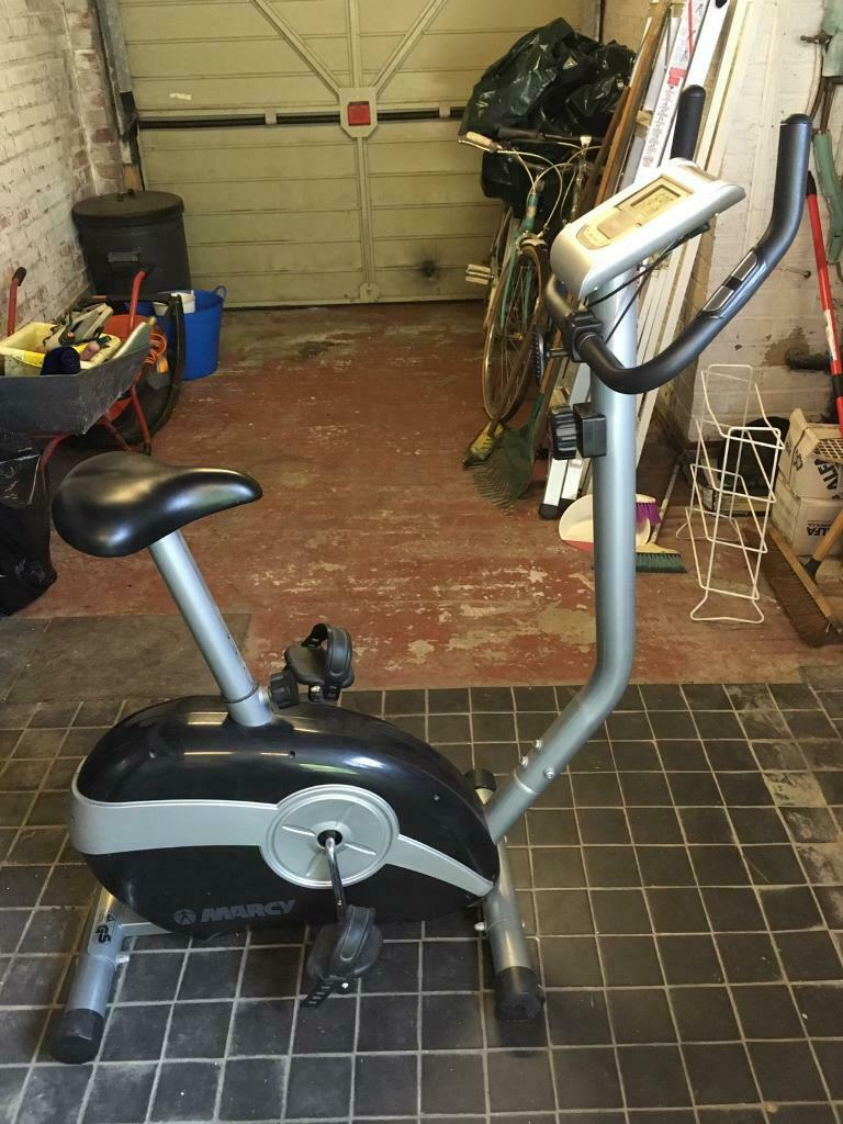 Marcy Exercise Bike | in Heywood, Manchester | Gumtree