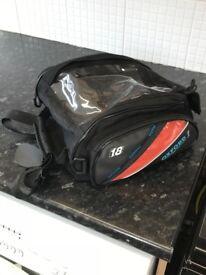 Oxford 18l tank bag