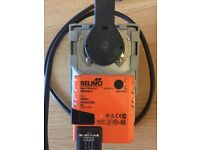 Belimo SR24A-5 Rotary Actuator 20Nm 24V