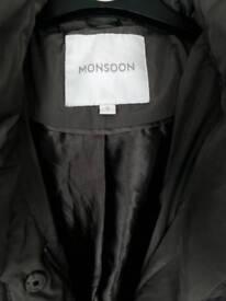 Monsoon women's coat