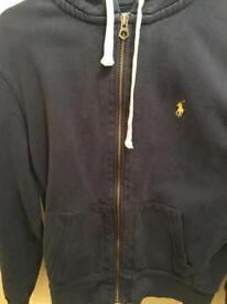 Men's Polo Ralph Lauren Hoody